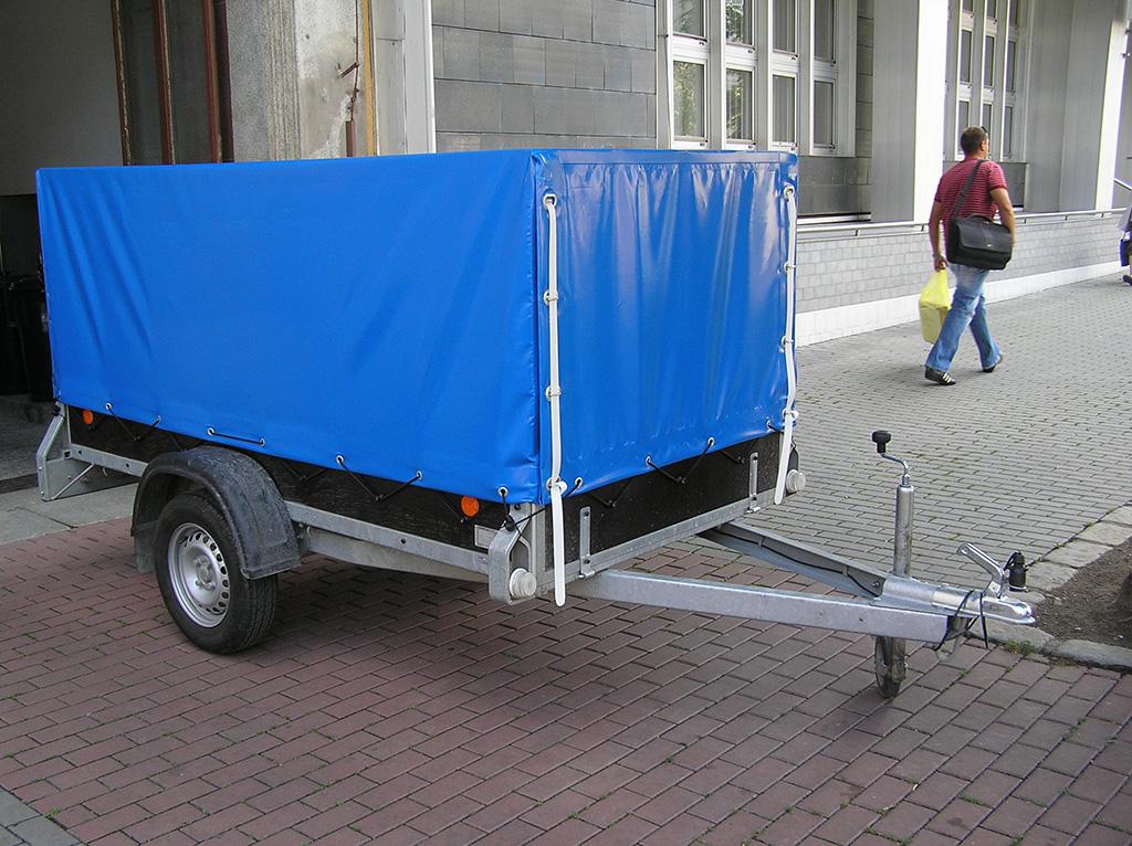 Autoplachta-na-vozik