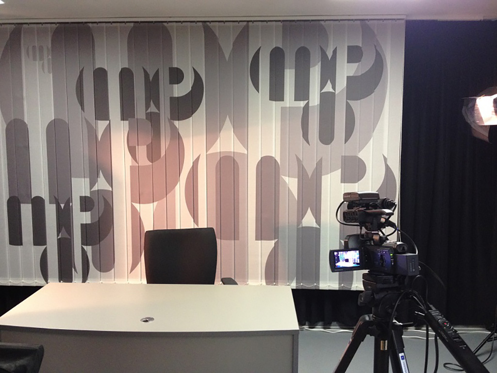 MUP-studio