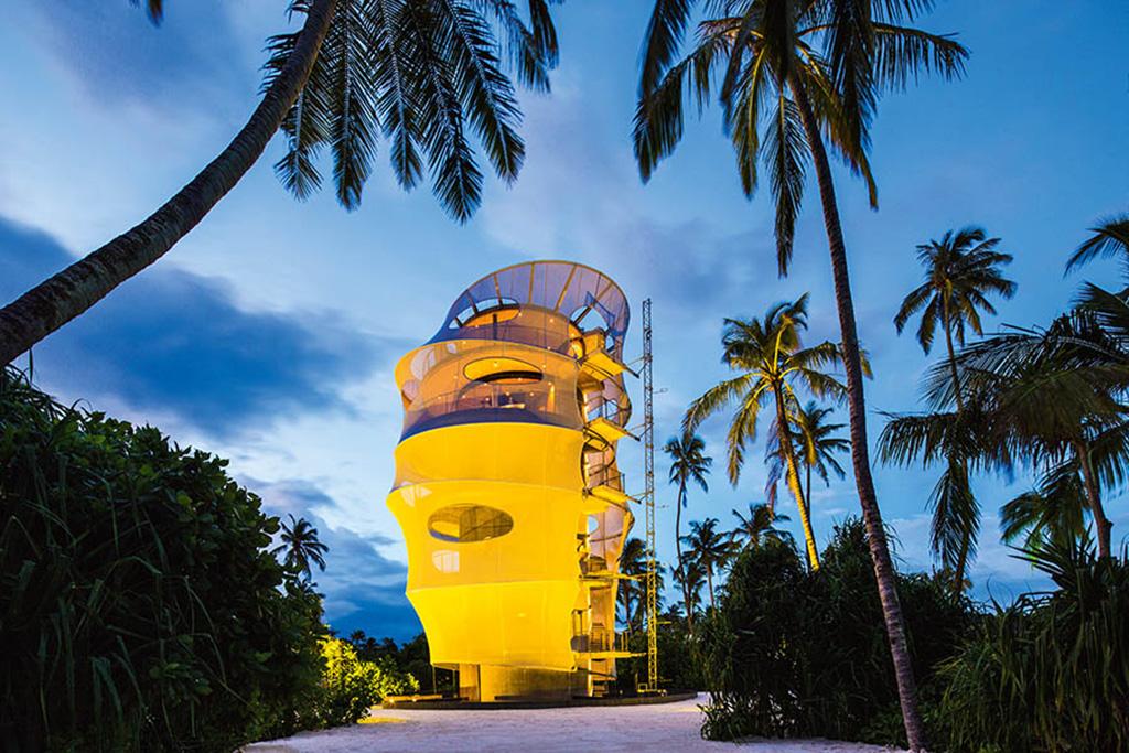 Maledivy-4