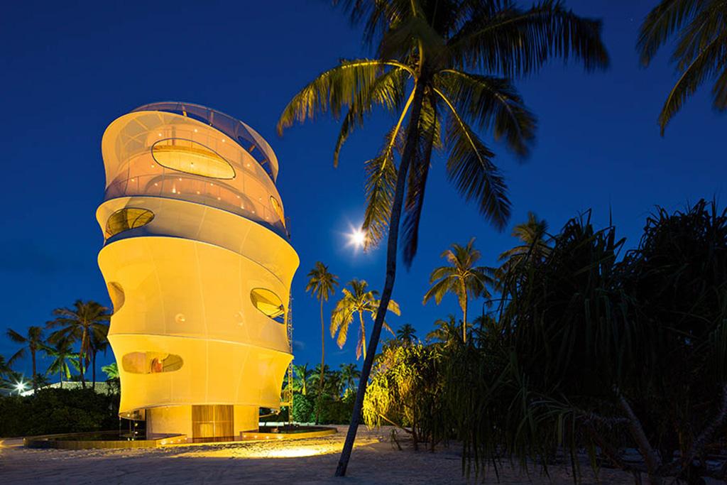 Maledivy-5